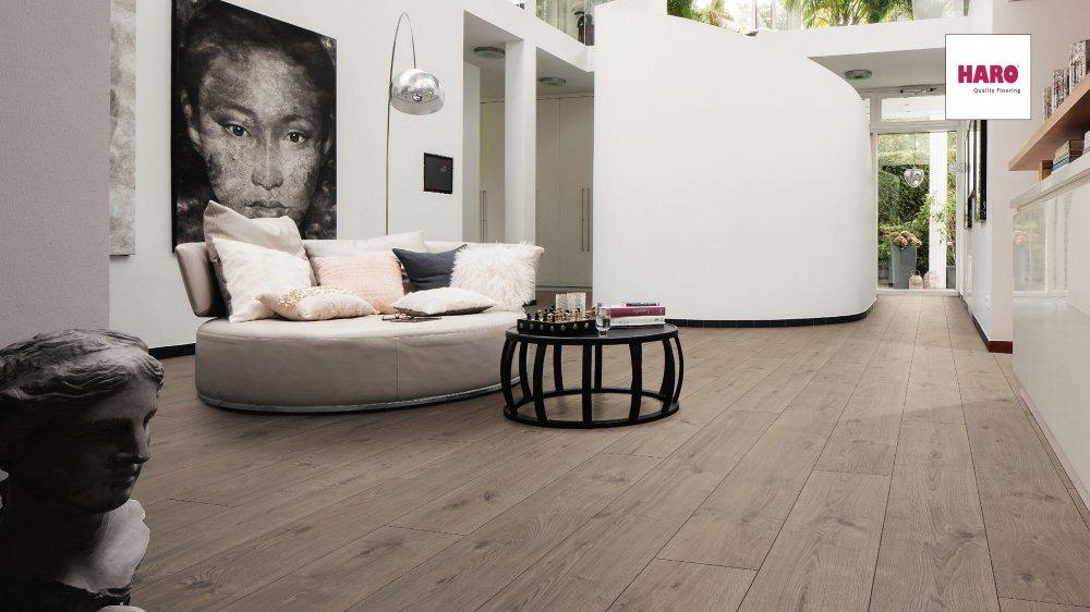 seite 9 die b den der nkl 23 32 sind die allrounder im privaten wohnbereich. Black Bedroom Furniture Sets. Home Design Ideas