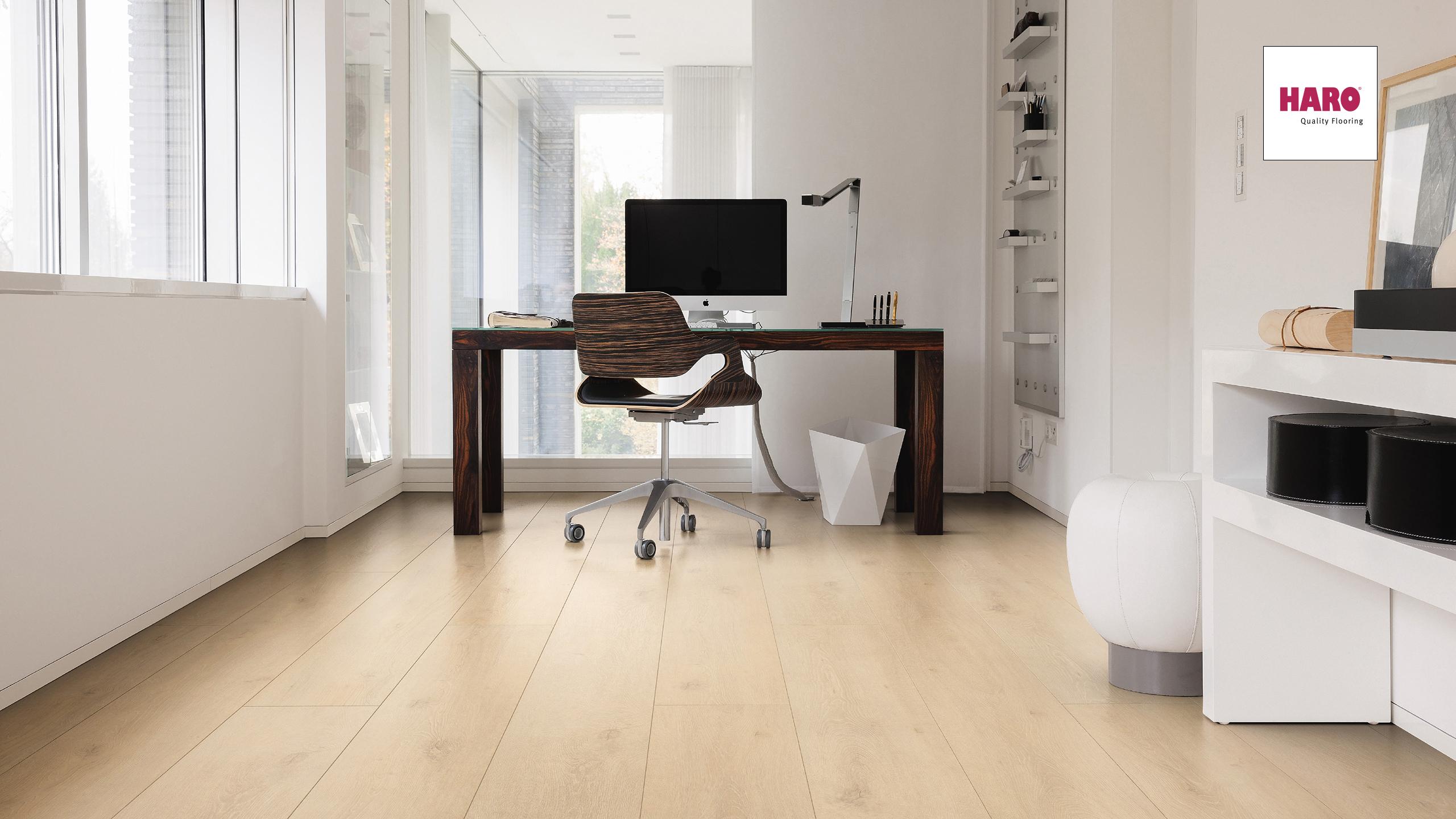 seite 3 extra gro und modern die landhausdiele gran via. Black Bedroom Furniture Sets. Home Design Ideas