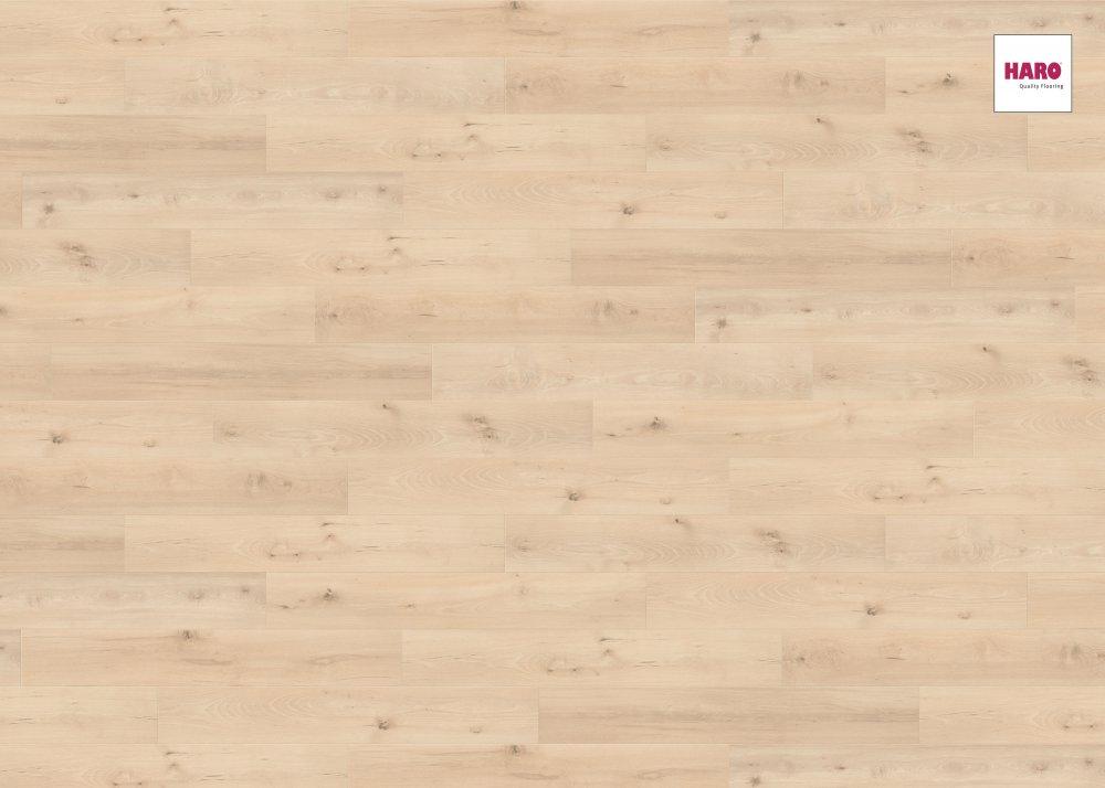 535237 haro laminat tritty 90 landhausdiele 4v designholz. Black Bedroom Furniture Sets. Home Design Ideas