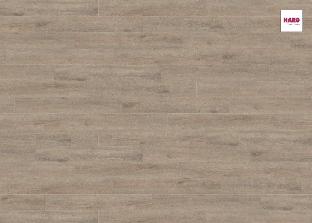 535240 haro laminat tritty 90 landhausdiele 4v eiche. Black Bedroom Furniture Sets. Home Design Ideas