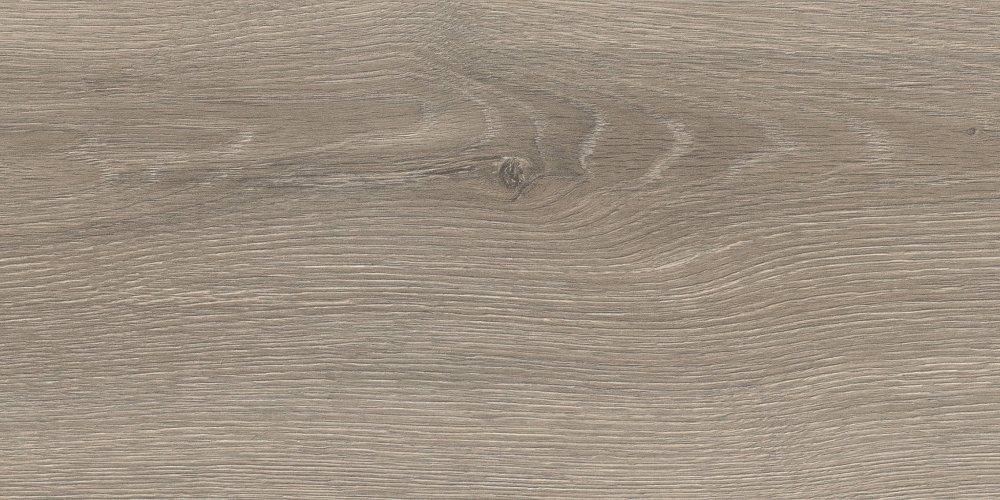 535240 haro laminat tritty 90 landhausdiele 4v eiche veneto mocca authentic matt. Black Bedroom Furniture Sets. Home Design Ideas