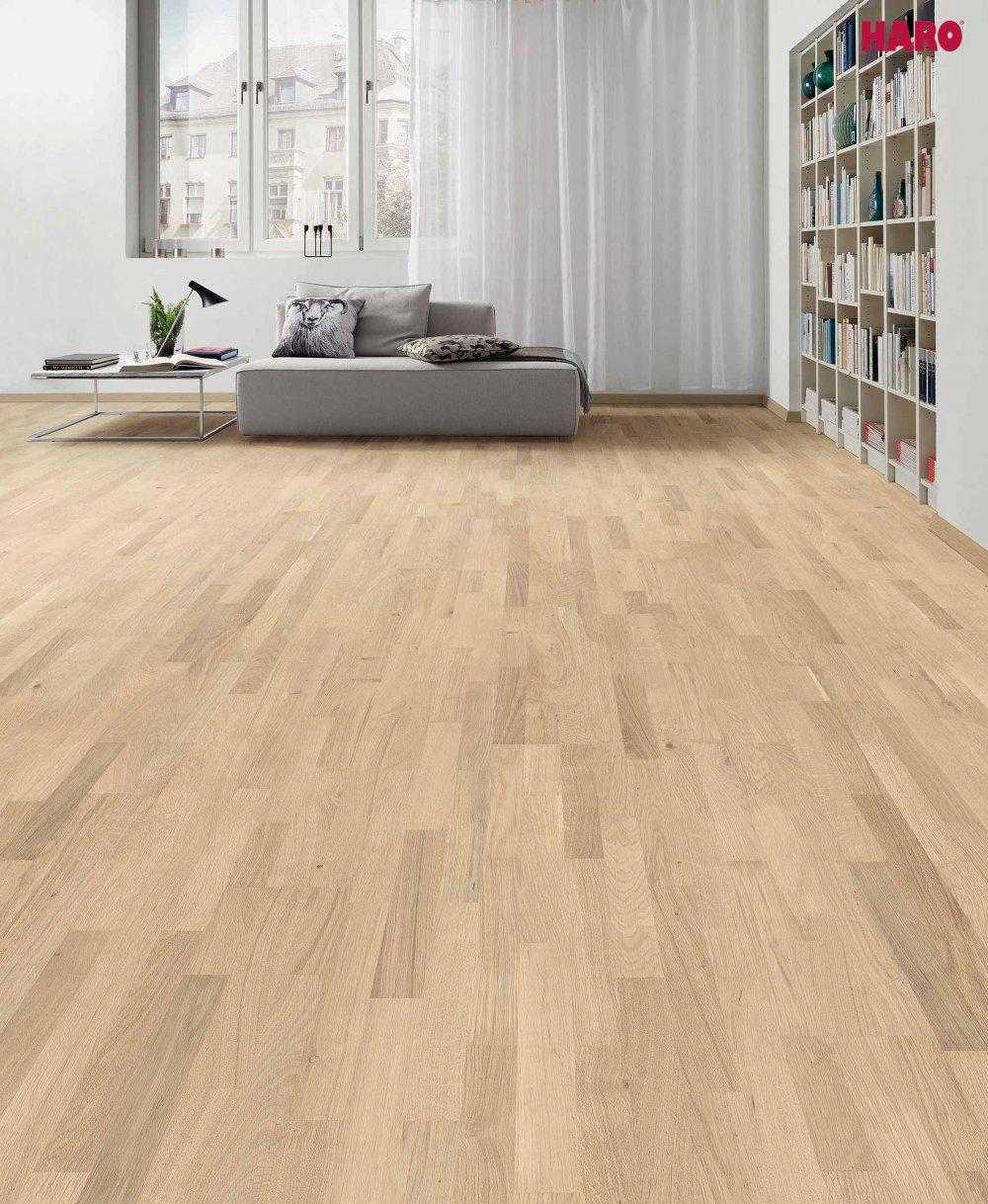 parkett marken die jeder kennt von h chster qualit t. Black Bedroom Furniture Sets. Home Design Ideas