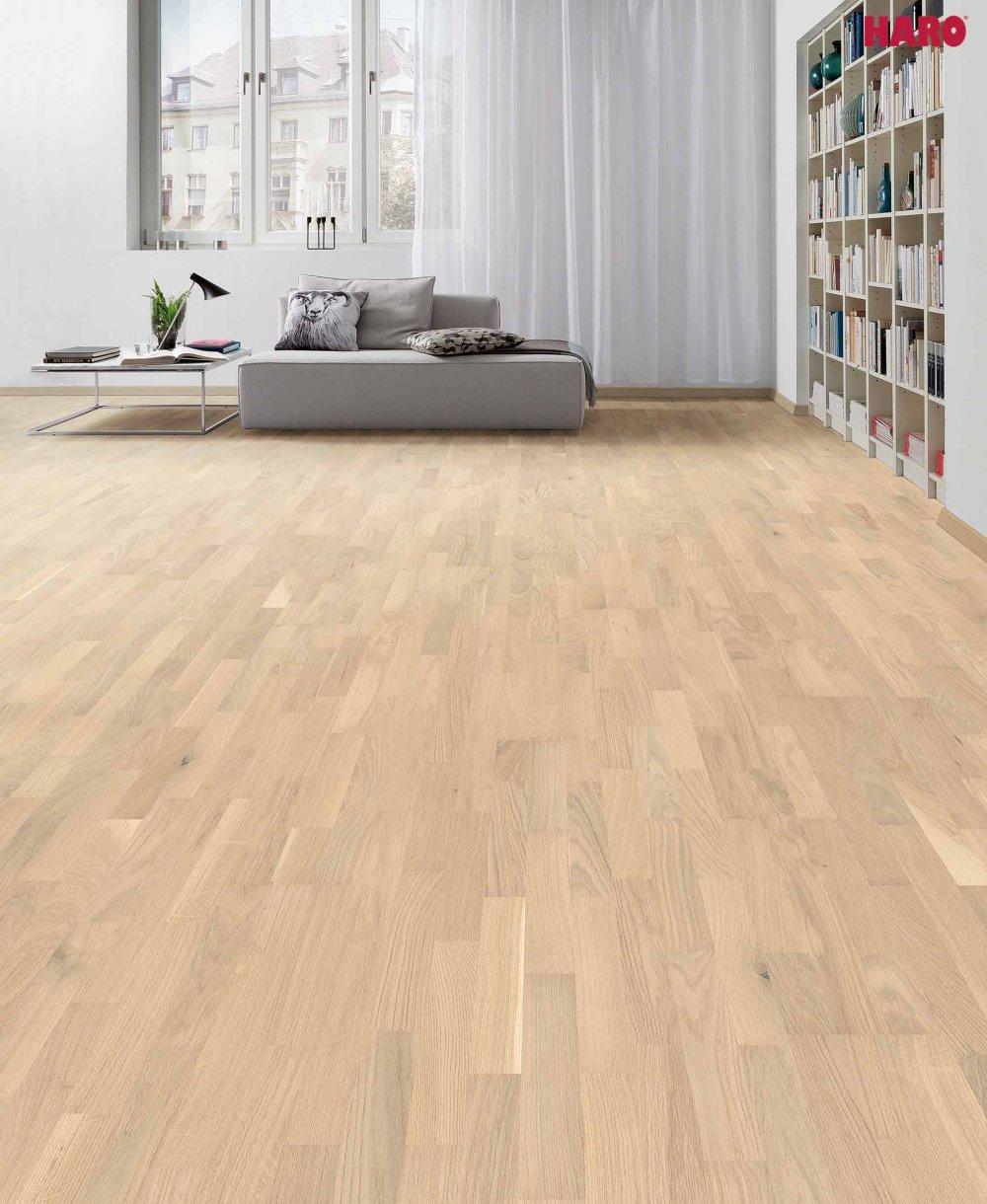 haro schiffsboden 3500. Black Bedroom Furniture Sets. Home Design Ideas
