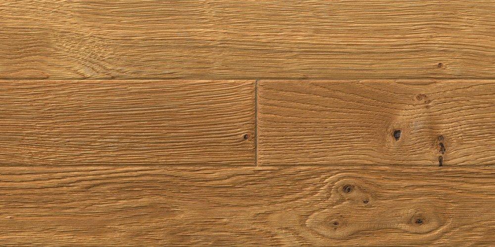 haro parkett 3 stab schiffsboden 4000 eiche terra retro 3d. Black Bedroom Furniture Sets. Home Design Ideas