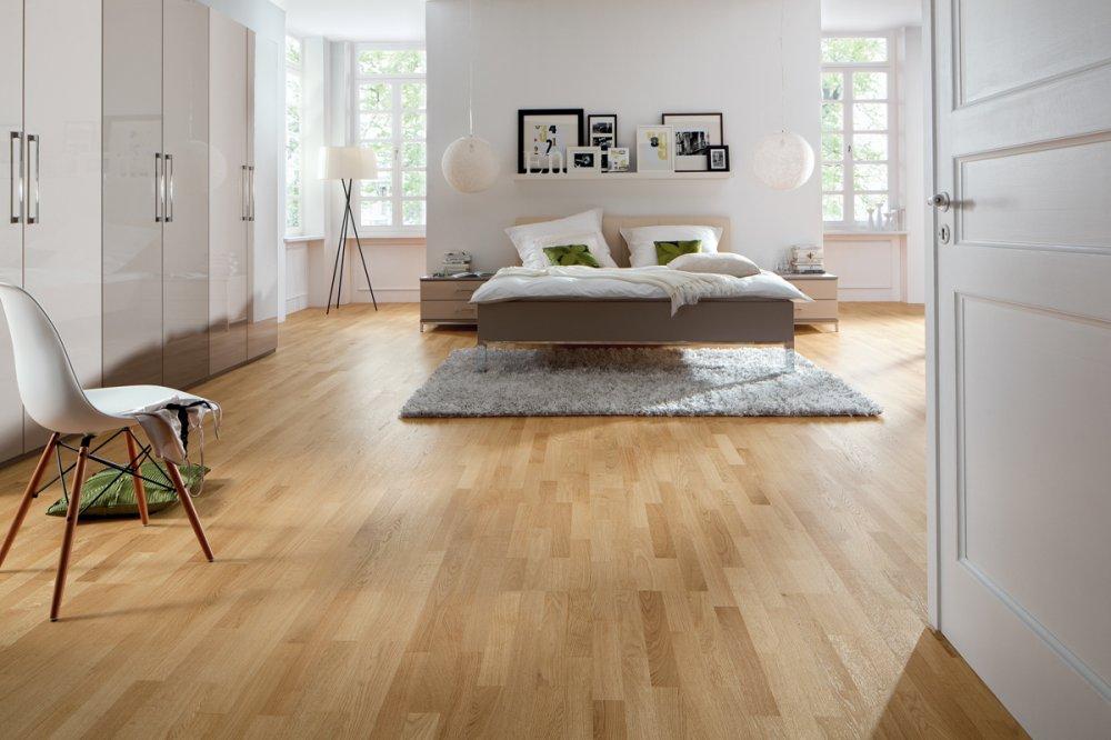 ruhige b den schaffen ein besonders elegantes flair. Black Bedroom Furniture Sets. Home Design Ideas