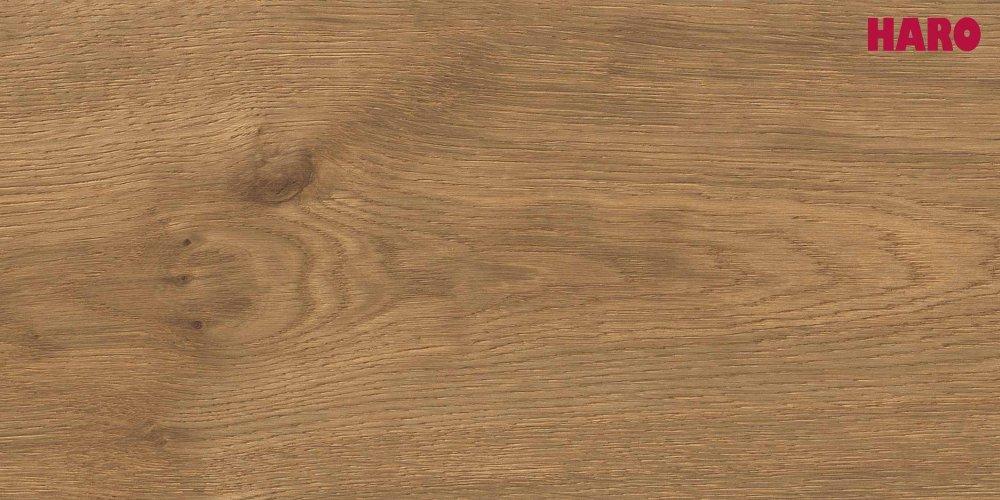 haro parkett landhausdiele 4000 bernsteineiche markant 2v fase naturadur ebay. Black Bedroom Furniture Sets. Home Design Ideas