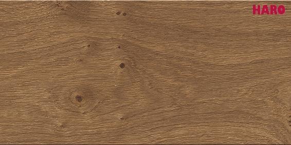 528678 haro parkett landhausdiele 4000 bernsteineiche markant mocca eiche natur strukturiert 4v. Black Bedroom Furniture Sets. Home Design Ideas