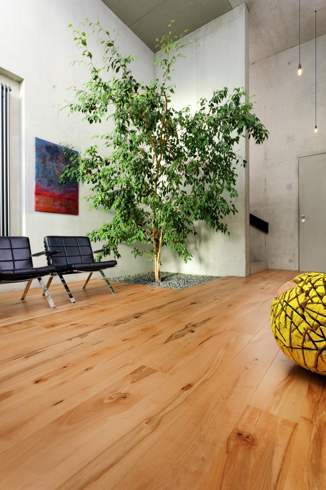 534627 haro parkett landhausdiele 4000 buche ged mpft sauvage strukturiert 4v fase naturalin. Black Bedroom Furniture Sets. Home Design Ideas