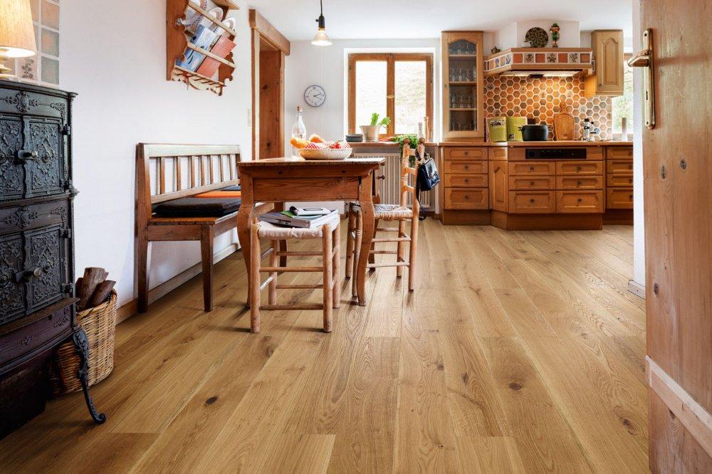 parkett eiche landhausdiele. Black Bedroom Furniture Sets. Home Design Ideas