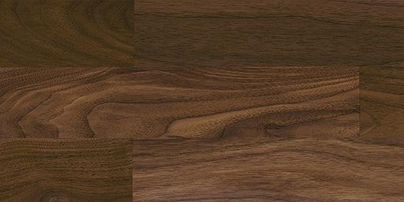 518568 haro parkett stab allegro amerikanischer nussbaum. Black Bedroom Furniture Sets. Home Design Ideas