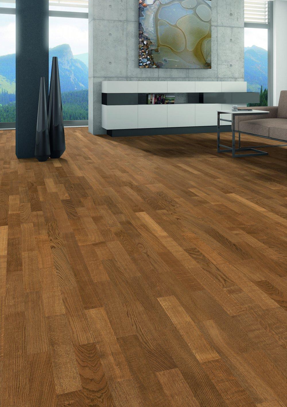 531962 haro parkett stab allegro bernsteineiche ge lt. Black Bedroom Furniture Sets. Home Design Ideas