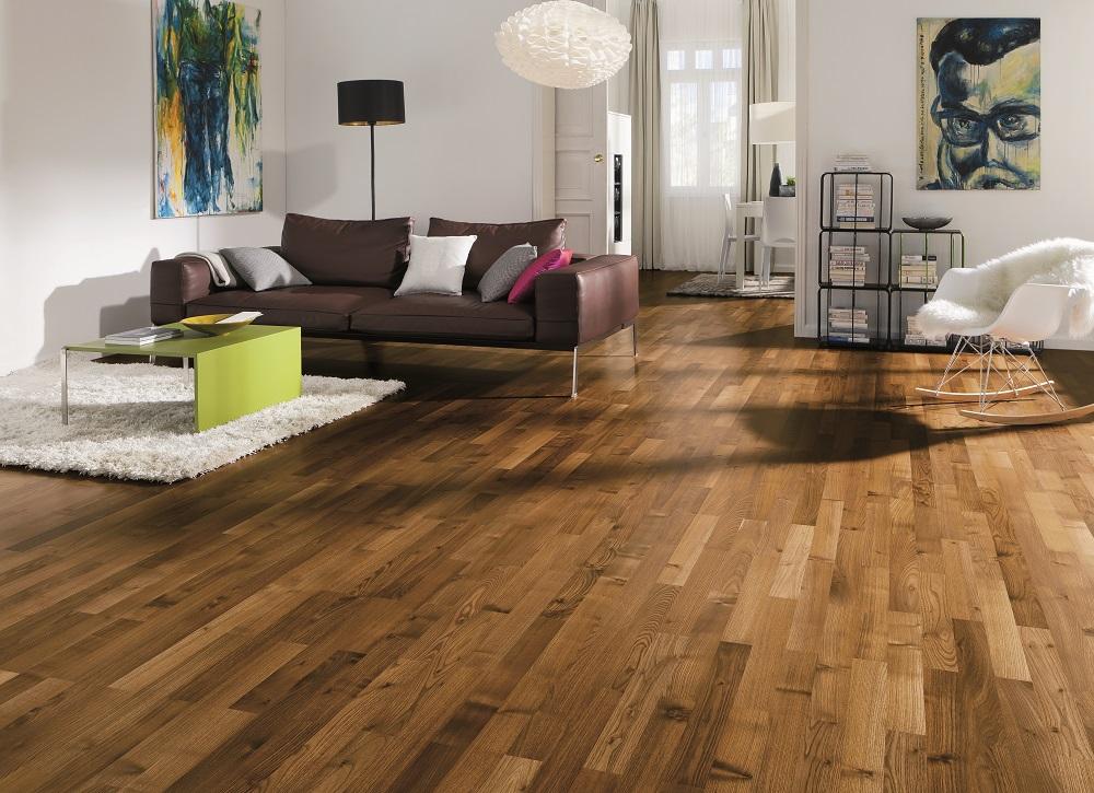parkett robinie online kaufen daedelow parkett. Black Bedroom Furniture Sets. Home Design Ideas
