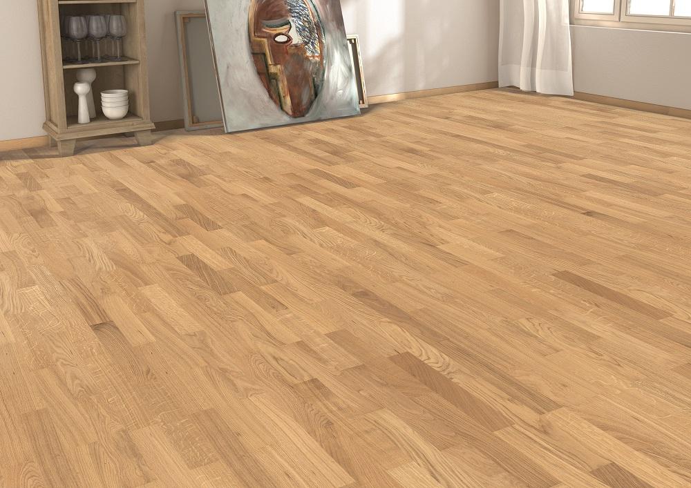 515254 haro parkett stab allegro eiche terra lackiert 2 wahl. Black Bedroom Furniture Sets. Home Design Ideas