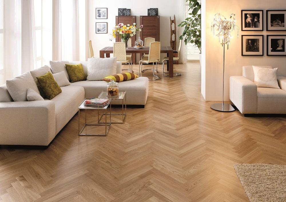 531958 haro parkett stab allegro eiche trend ge lt. Black Bedroom Furniture Sets. Home Design Ideas