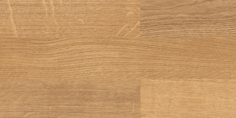 536372 haro parkett stab allegro eiche trend strukturiert naturadur lackiert. Black Bedroom Furniture Sets. Home Design Ideas