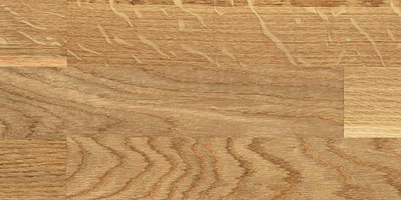 515503 haro parkett stab allegro eiche tundra lackiert. Black Bedroom Furniture Sets. Home Design Ideas