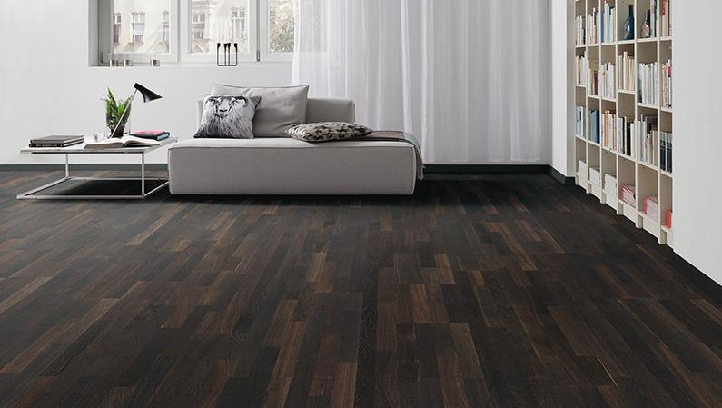532296 haro parkett 3 stab schiffsboden 4000 achateiche. Black Bedroom Furniture Sets. Home Design Ideas