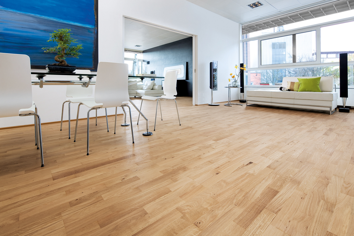 parkett schiffsboden eiche haus deko ideen. Black Bedroom Furniture Sets. Home Design Ideas