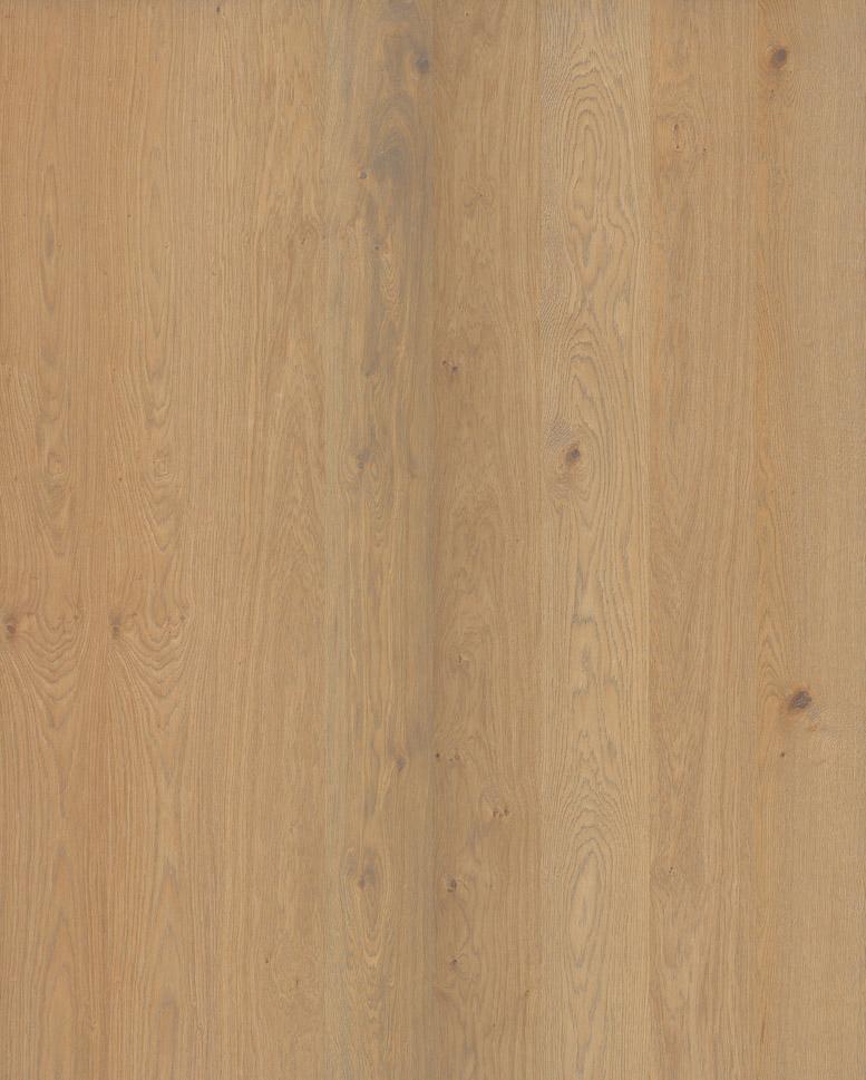 5g9031 i do parkett landhausdiele kiesel eiche lebhaft 4v. Black Bedroom Furniture Sets. Home Design Ideas