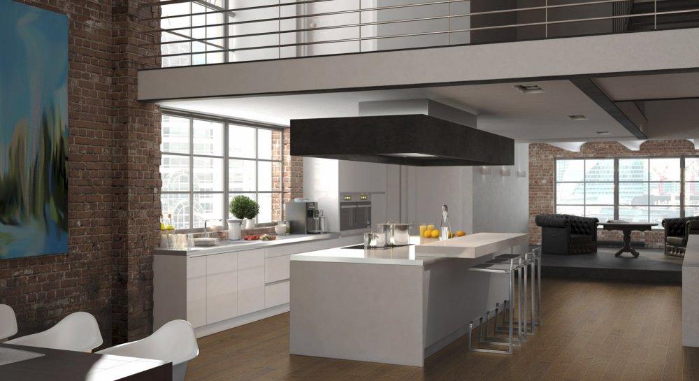 dunkles parkett einrichtung wohnzimmer dunkles laminat. Black Bedroom Furniture Sets. Home Design Ideas
