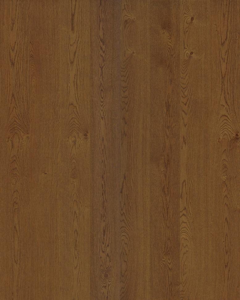 5g9030 i do parkett landhausdiele lehm eiche lebhaft 4v. Black Bedroom Furniture Sets. Home Design Ideas