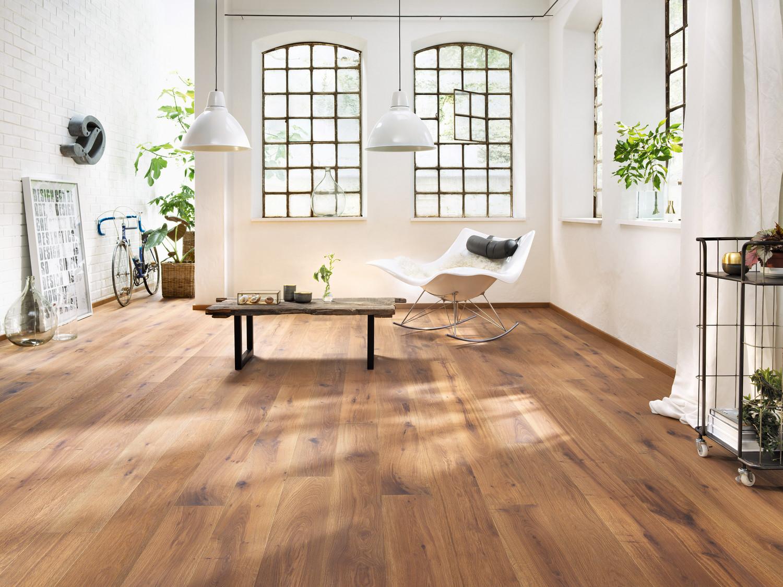 Fußboden Ohne Xl ~ Reud bodenarena laminat garamba oak vintage eiche xl