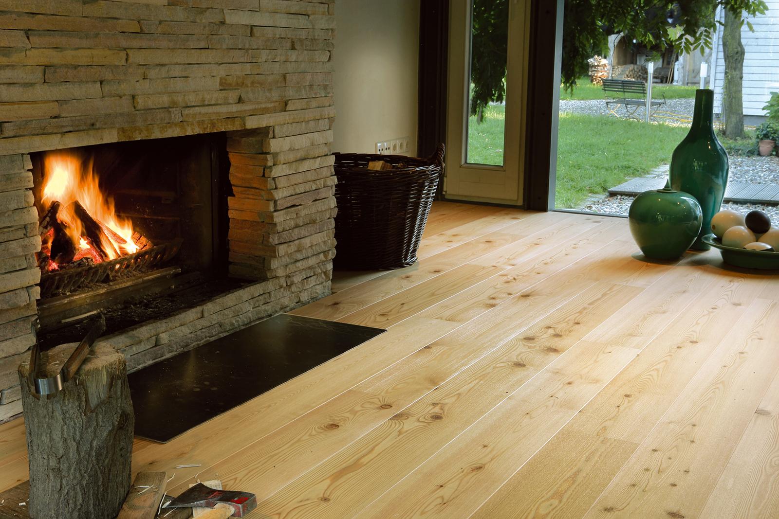 526110 haro parkett landhausdiele 4000 l rche markant strukturiert 4v fase natur ge lt. Black Bedroom Furniture Sets. Home Design Ideas