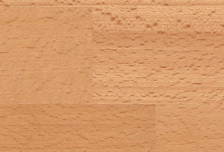 928 meister longlife parkett pc 200 3 stab schiffsboden. Black Bedroom Furniture Sets. Home Design Ideas