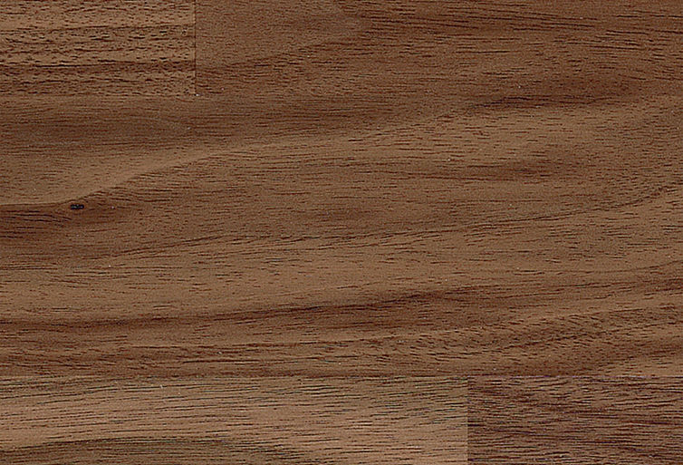 960 meister longlife parkett pc 200 3 stab schiffsboden nussbaum amerikanisch harmonisch lackiert. Black Bedroom Furniture Sets. Home Design Ideas