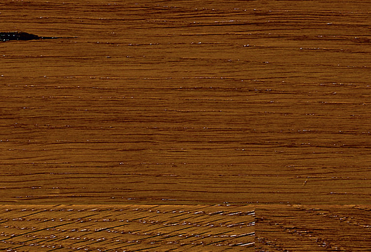 8304 meister longlife parkett pd 400 cottage landhausdiele eiche ged mpft canyon gefast. Black Bedroom Furniture Sets. Home Design Ideas