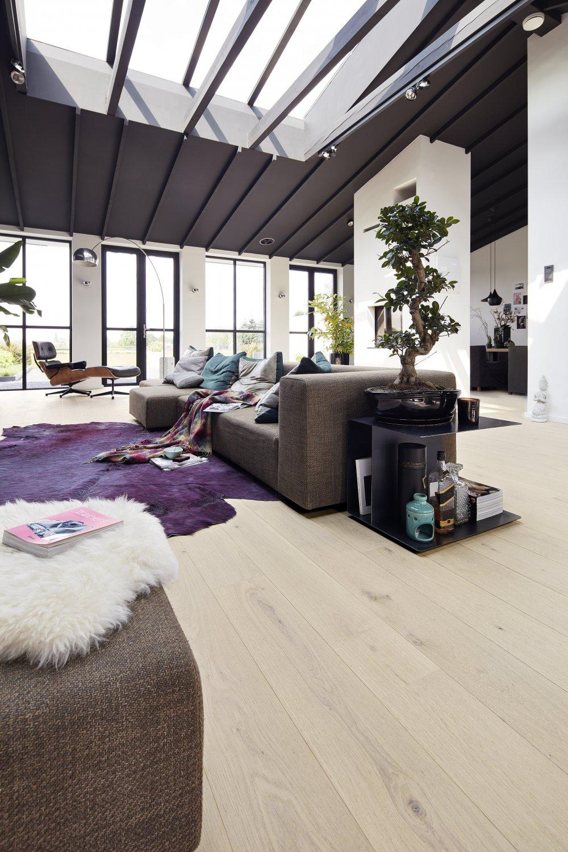 parkett gekalkt online kaufen daedelow parkett. Black Bedroom Furniture Sets. Home Design Ideas