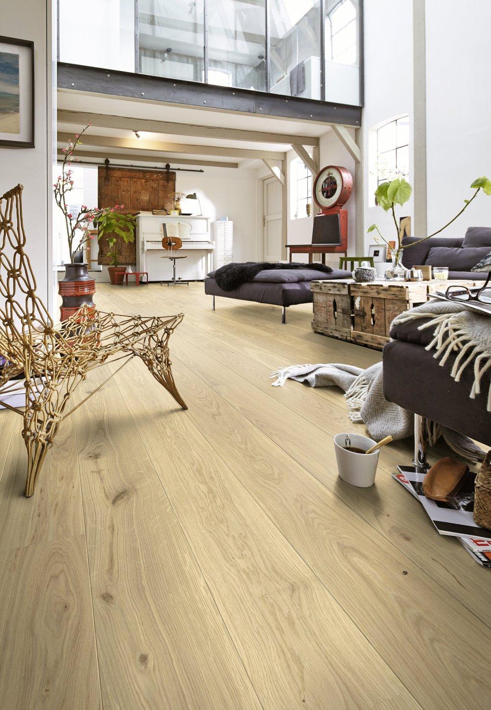 seite 14 helles parkett buche eiche esche daedelow. Black Bedroom Furniture Sets. Home Design Ideas