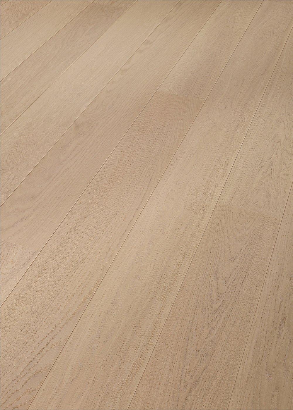 8090 meister longlife parkett pd 400 cottage landhausdiele. Black Bedroom Furniture Sets. Home Design Ideas