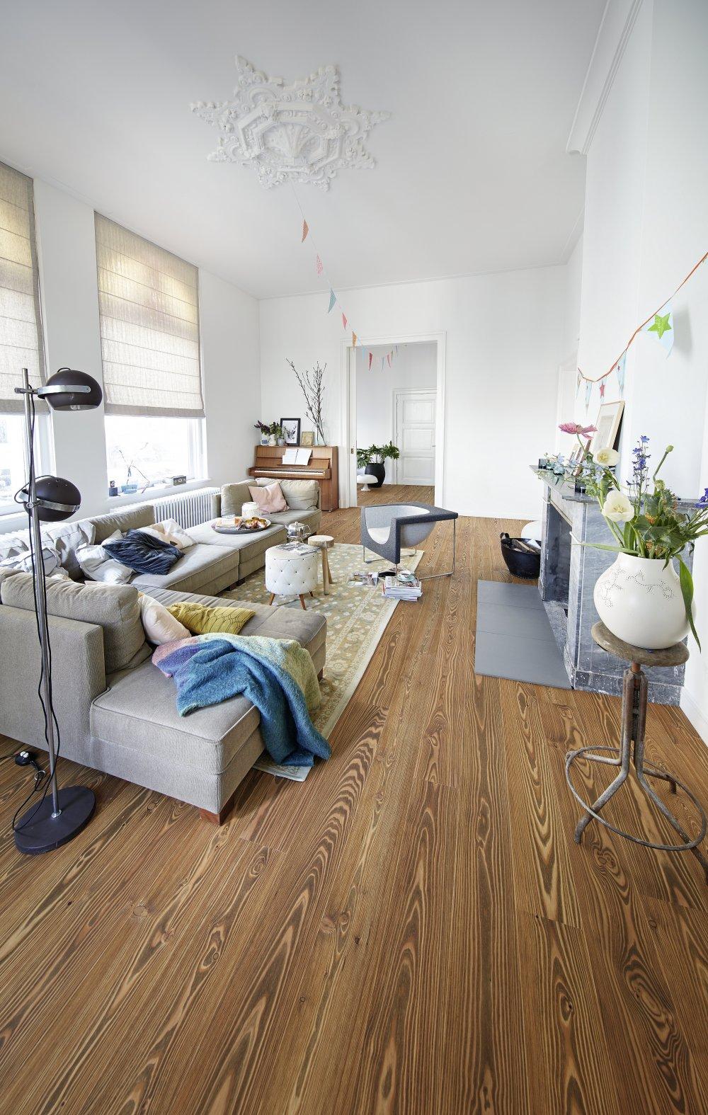 parkett l rche online kaufen deadelow parkett. Black Bedroom Furniture Sets. Home Design Ideas