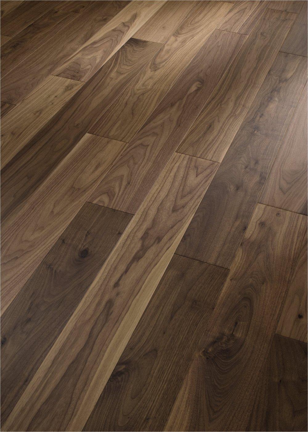 8044 meister longlife parkett stab ps 300 nussbaum amerikanisch lebhaft gefast geb rstet. Black Bedroom Furniture Sets. Home Design Ideas