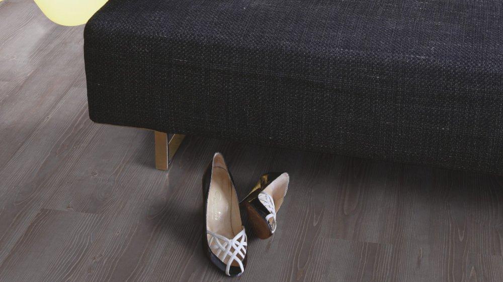 seite 6 klebevinyl von objectflor eine gute wahl. Black Bedroom Furniture Sets. Home Design Ideas
