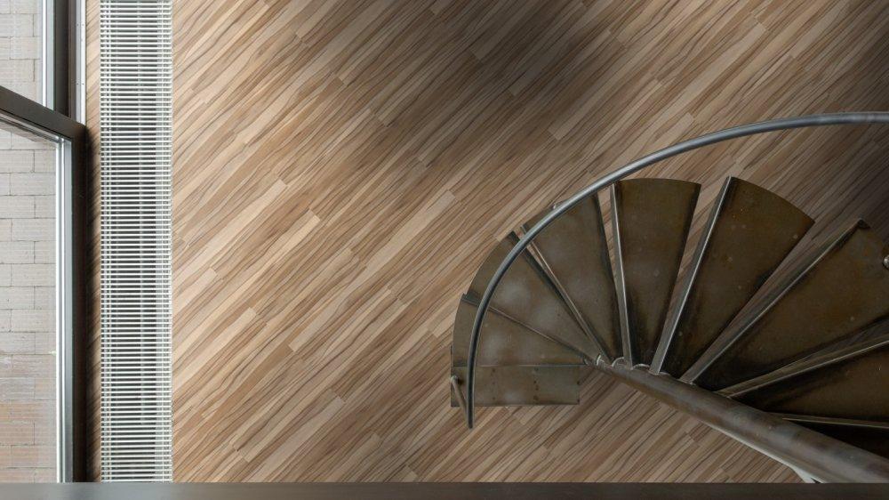 des6173 objectflor expona design collection vinyl. Black Bedroom Furniture Sets. Home Design Ideas