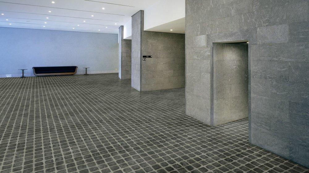 des7251 objectflor expona design collection vinyl. Black Bedroom Furniture Sets. Home Design Ideas