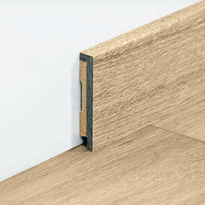 Parkettboden hellgrau  V2131-40072 Pergo Vinyl Landhausdiele Premium Klick Weisse Kiefer ...