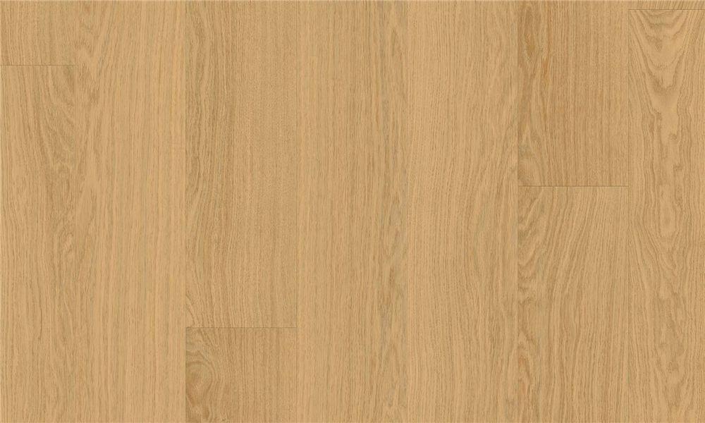 v2131 40098 pergo vinyl landhausdiele premium klick britische eiche. Black Bedroom Furniture Sets. Home Design Ideas