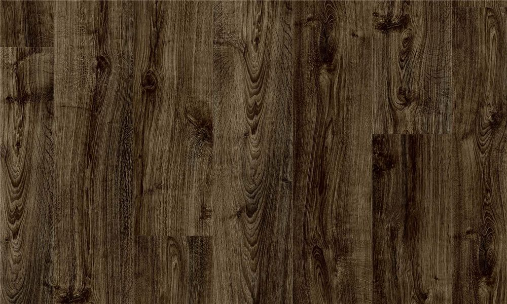 v2131 40091 pergo vinyl landhausdiele premium klick city. Black Bedroom Furniture Sets. Home Design Ideas