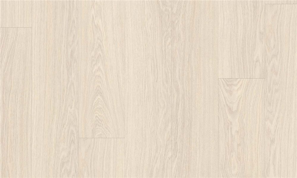 v2131 40099 pergo vinyl landhausdiele premium klick. Black Bedroom Furniture Sets. Home Design Ideas