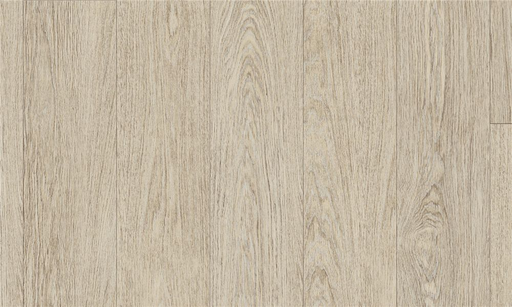 v2107 40013 pergo vinyl landhausdiele premium klick eiche roh. Black Bedroom Furniture Sets. Home Design Ideas