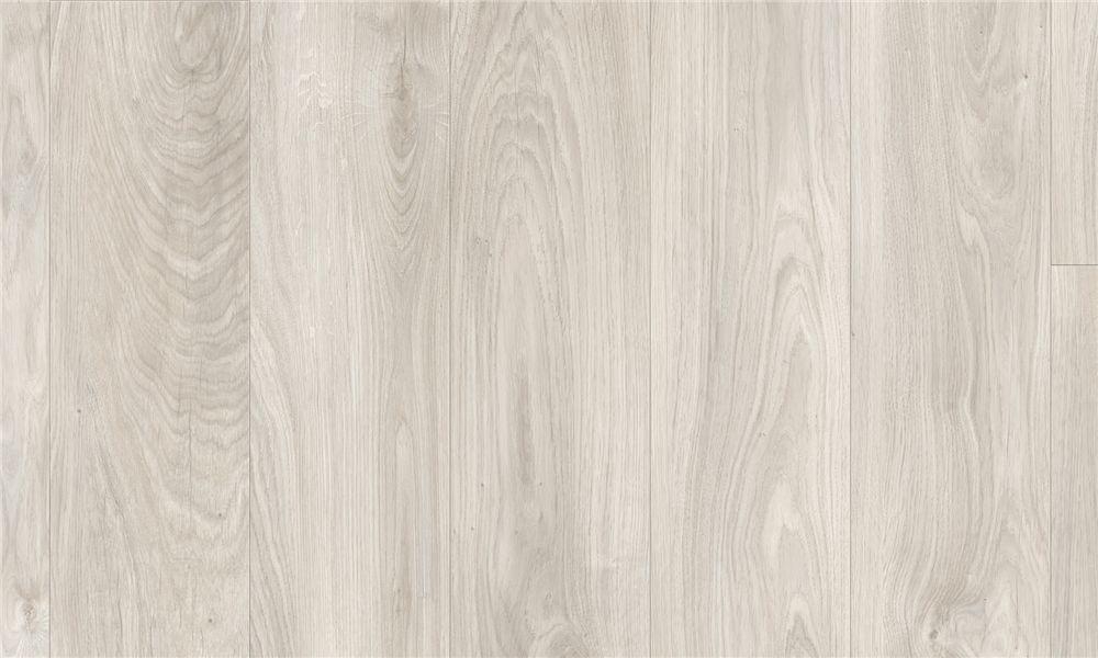 v2107 40036 pergo vinyl landhausdiele premium klick eiche. Black Bedroom Furniture Sets. Home Design Ideas