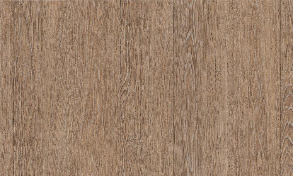 v2107 40014 pergo vinyl landhausdiele premium klick eiche natur. Black Bedroom Furniture Sets. Home Design Ideas