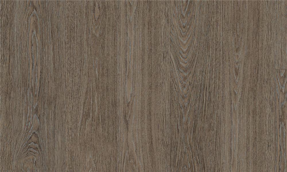 v2107 40016 pergo vinyl landhausdiele premium klick eiche. Black Bedroom Furniture Sets. Home Design Ideas
