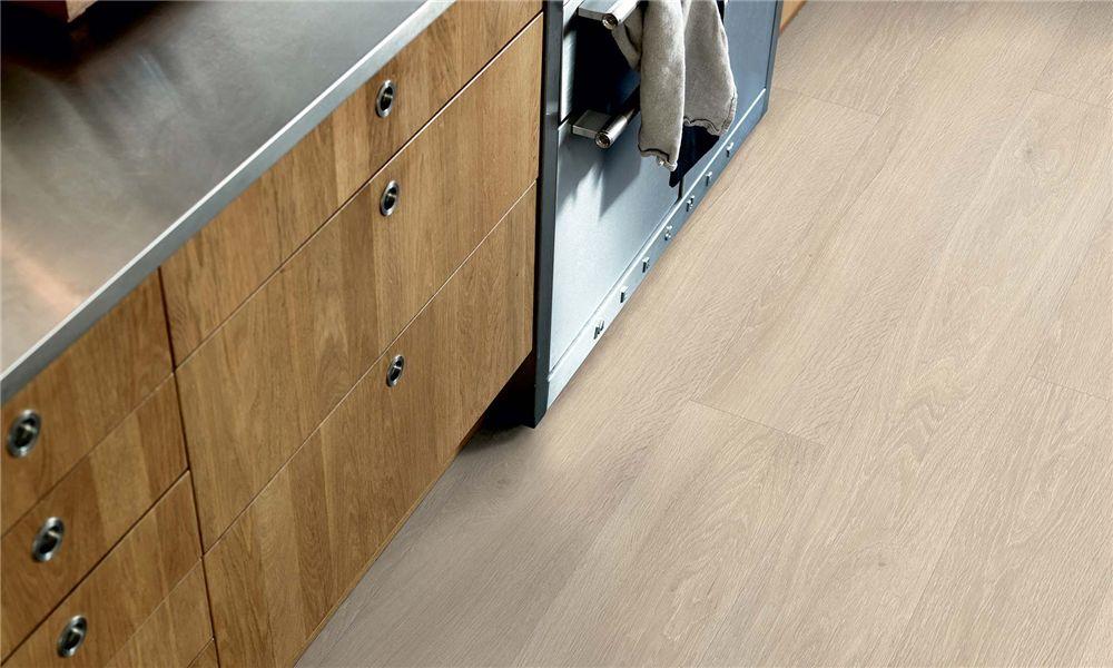 v2131 40080 pergo vinyl landhausdiele premium klick eiche beige verwaschen. Black Bedroom Furniture Sets. Home Design Ideas