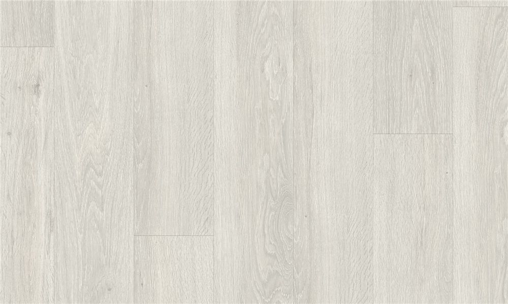 v2131 40082 pergo vinyl landhausdiele premium klick eiche. Black Bedroom Furniture Sets. Home Design Ideas