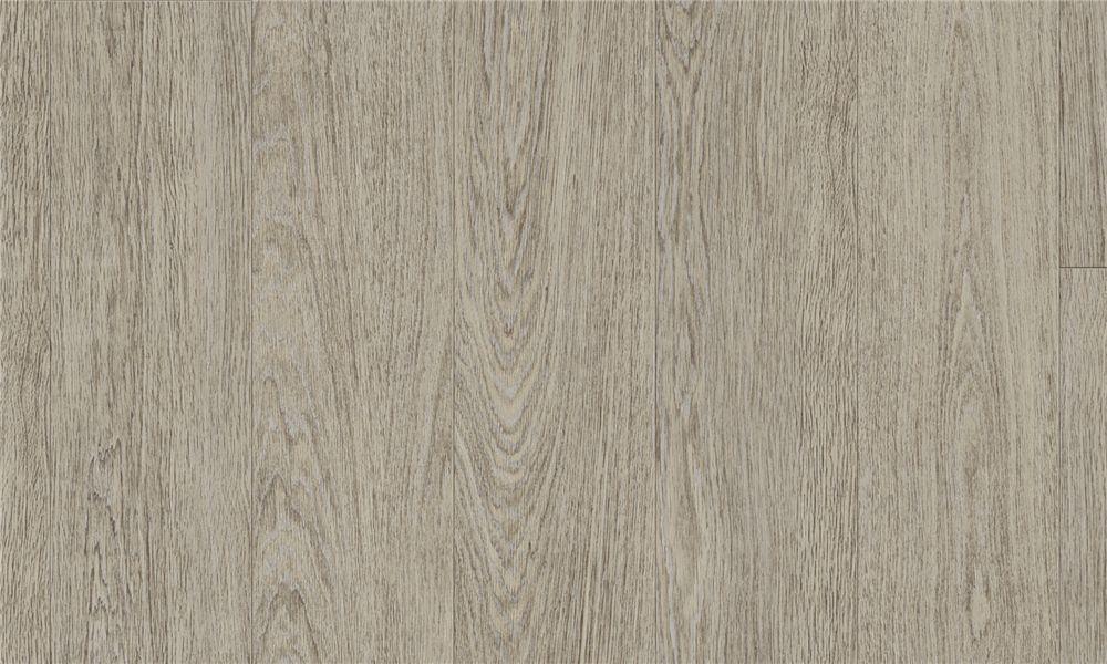 v2107 40015 pergo vinyl landhausdiele premium klick eiche. Black Bedroom Furniture Sets. Home Design Ideas