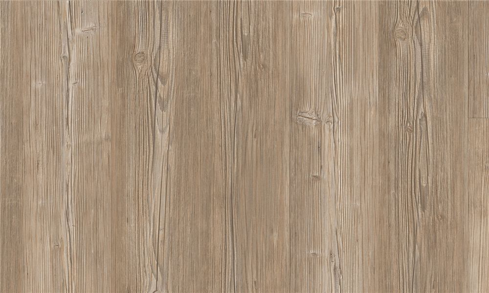 v2107 40056 pergo vinyl landhausdiele premium klick kiefer. Black Bedroom Furniture Sets. Home Design Ideas